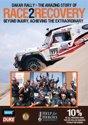 Dakar Rally - Race 2 Recovery