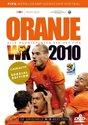 Oranje WK 2010 (S.E.)