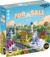 Afbeelding van het spelletje For Sale - Kaartspel