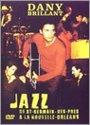 Jazz? De St Germain-Des-Pres A