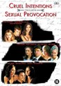 Cruel Intentions (Sexual Provocations) Triple Pack