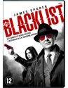 The Blacklist - Seizoen 3
