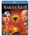 The Karate Kid - Part II