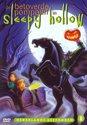 De betoverde pompoen in Sleepy Hollow