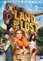 Land Of The Lost (D)