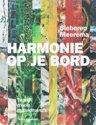 Nederlandstalige Kinderboeken - Fijne keuken