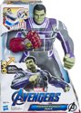 Marvel Avengers Feature Hulk