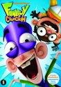 Fanboy & Chum Chum: Komische Chaos! (D)