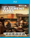 Lost Songs The Basement Tapes