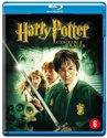 Harry Potter En De Geheime Kamer (Blu-ray)
