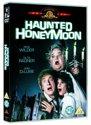 Haunted Honeymoon (Import)