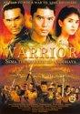 Speelfilm - Sema The Warrior Of Ayodh