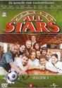 All Stars - Seizoen 3