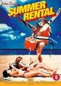 Summer Rental (D/F)