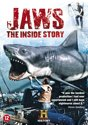 Jaws Inside Story