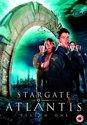 Stargate Atlantis - S1
