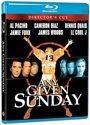 Any Given Sunday  (Directors Cut)