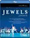 Balanchine Jewels