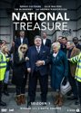 National Treasure - Seizoen 1