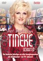 Tineke Schouten - Het Beste Van...