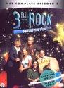 3rd Rock From The Sun - Seizoen 5