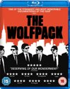 The Wolfpack [Blu-ray] (import)