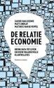 Nederlandstalige Marktonderzoek - Algemene boeken