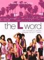 The L Word - Seizoen 2