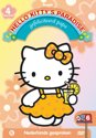 Hello Kitty's Paradise 6 - Gefeliciteerd Papa