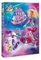 Barbie: Star Light..