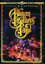 The Allman Brothers Band - Live At
