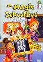 The Magic School Bus Deel 3