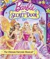 Barbie - En De Geheime Deur (Blu-ray)