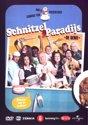 Schnitzelparadijs, Het - Seizoen 1 (2DVD)