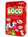 Afbeelding van het spelletje Loco