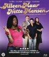 Alleen Maar Nette Mensen (Blu-Ray)