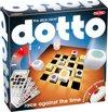 Afbeelding van het spelletje Dotto - Gezelschapsspel