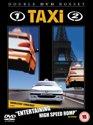 Taxi & Taxi 2