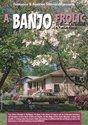 A Banjo Frolic