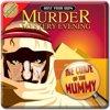 Afbeelding van het spelletje Hyome Curse Of The Mummy