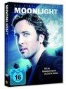 Moonlight (Komplette Serie)