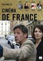 Cinema De France 3