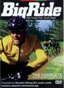 Big Ride - The Complete Mountain Bi - Big Ride - The Complete Mountain Bi