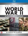 Reality Of World War II, The - Deel 2 (Blu-ray)