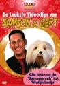Samson & Gert - De Leukste Videoclips