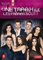 One Tree Hill - Seizoen 7