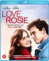 Love Rosie (Blu-ray)