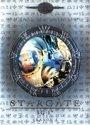 Stargate SG-1 - Seizoen 5
