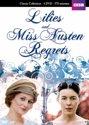 Lilies/Miss Austen Regrets