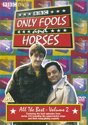 Only Fools & Horses - All The Best Vol.2